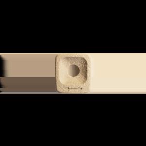 C124 A124 Tapa del interruptor de bloqueo del respaldo del asiento 1248050388