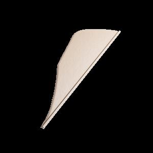 Tapa lateral del cinturón de seguridad C126 / tapa del presentador (alimentador W126 SEC, todos los colores) – 1266920922, 1266921022