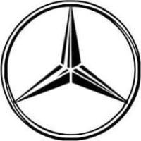Mercedes A124 CE/E Italia
