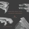 R129 Plafoniera interna della console sopraelevata (cabriolet, decappottabile, capote)  1298200501