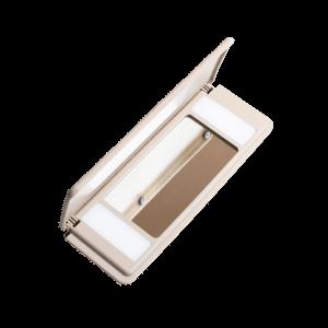 R129 A124 Make-up Vanity Mirror (v3) - 1298102317