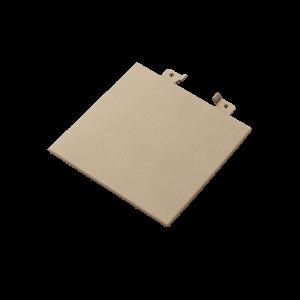 R129 Copertura del meccanismo del bracciolo 1296802836