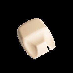 R129 Copertura interna del sensore di pioggia (1298220135)