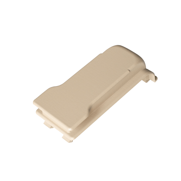 R129 Lift Fuse Cover - Serial number: 1296940195