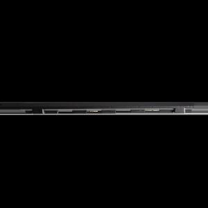 Bisagra de la tapa de la guantera del R129 Facelift (Mercedes 1297200848 , 1297200748)