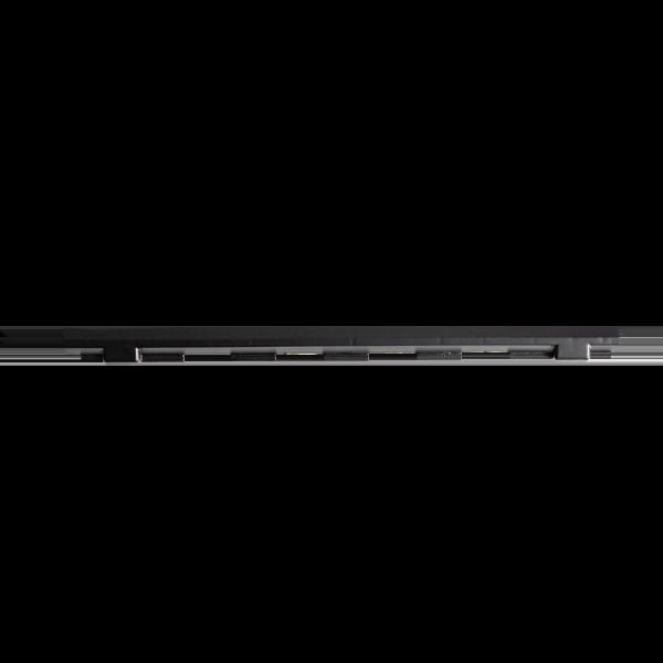 R129 Facelift Zawias pokrywy schowka drzwi (Mercedes 1297200848 , 1297200748)