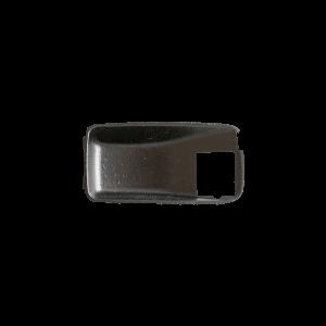 Porta inserto W123 – sinistra o destra (W109 W112 C123 S123 W110 W111 W113 W114) 1087660390