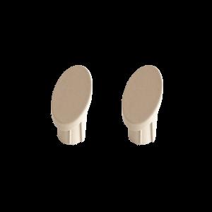 W463 Pomello del bracciolo della porta (Mercedes classe G, W460, W461, A46399701869051).