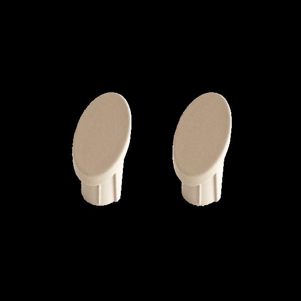 W463 Türarmlehnenknopf (Mercedes G-Klasse, W460, W461, A46399701869051)