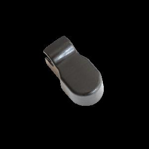 W463 Copertura del braccio del tergicristallo anteriore (Mercedes classe G, W460, W461)