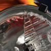 BMW, E28 - BMW E28 headlights wiper bender- set (rapair kit) - OCTOCLASSIC