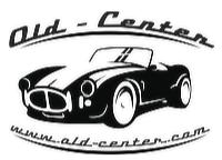 Old-Center