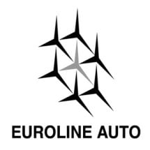 Euroline Auto