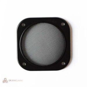 W463 Pokrywa głośnika  (G-klasa, 300GE, G320, G500)