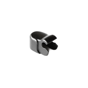 R129 SL Headlight wiper arm cap (A12982400497007)
