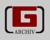 G-Archiv