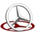 Nur-Benz