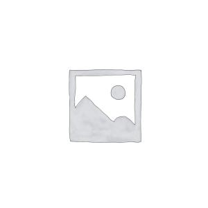 R129 A124 Rückspiegel-Rahmen 1298110635